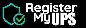 register-my-ups-logo